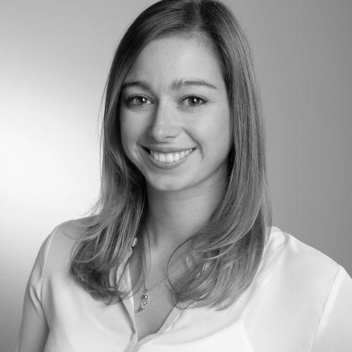 Janina Lehr